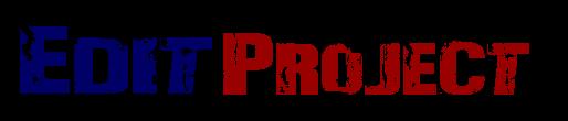 EditProject - projekty internetowe dla małych firm
