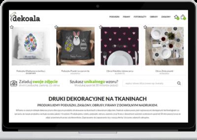 Dekoala.pl