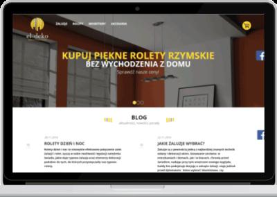el-deko.pl
