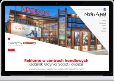 markoadvert.pl