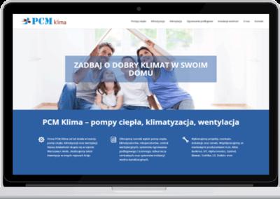 pcmklima.pl