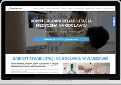rehawawa.pl