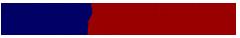 EditProject - projekty internetowe dla firm
