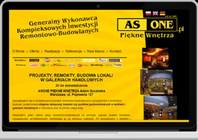 asone.pl