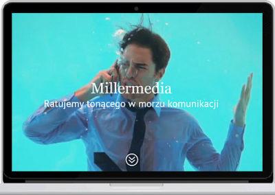 millermedia.pl